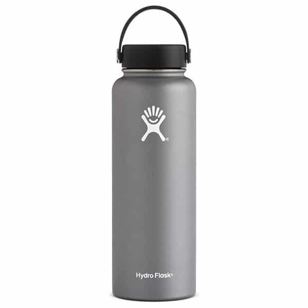 Hydro Flask 40oz | Landanzeiger-Shopping