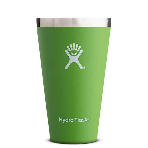 Hydro Flask Trinkbecher | Landanzeiger-Shopping