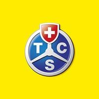 TCS Logo Sektion Aargau  Landanzeiger-Shopping