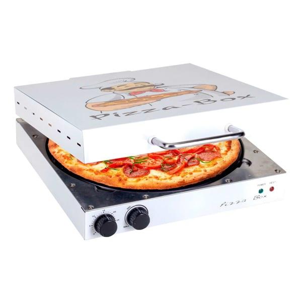 Pizza Box Ofen | Landanzeiger-Shopping