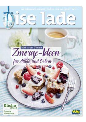 Volg Magazin Oise Lade April 2019   Landanzeiger-Shopping