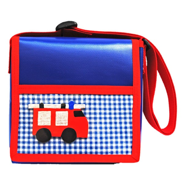 Kindertasche | Landanzeiger-Shopping