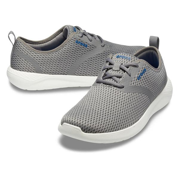 Crocs Lite Ride Mesh Lace | Landanzeiger-Shopping