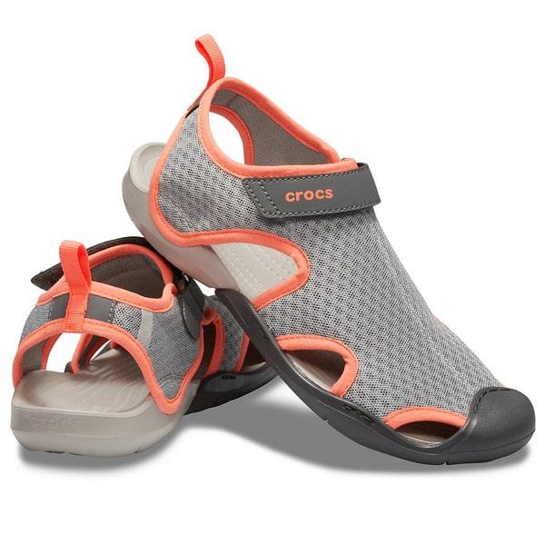 Women's Swiftwater Mesh Sandal | Landanzeiger-Shopping