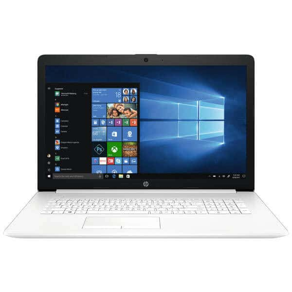 HP 17-ca0105nz Notebook | Landanzeiger-Shopping