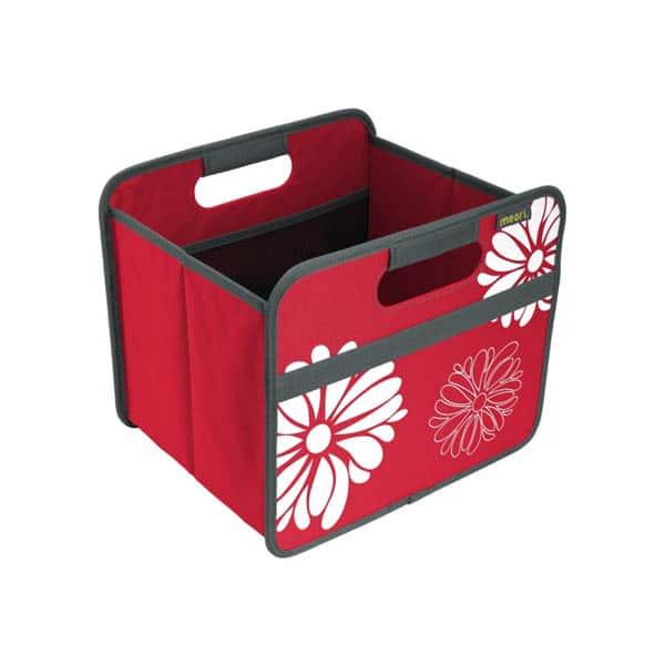 Meori Faltbox Small   Landanzeiger-Shopping