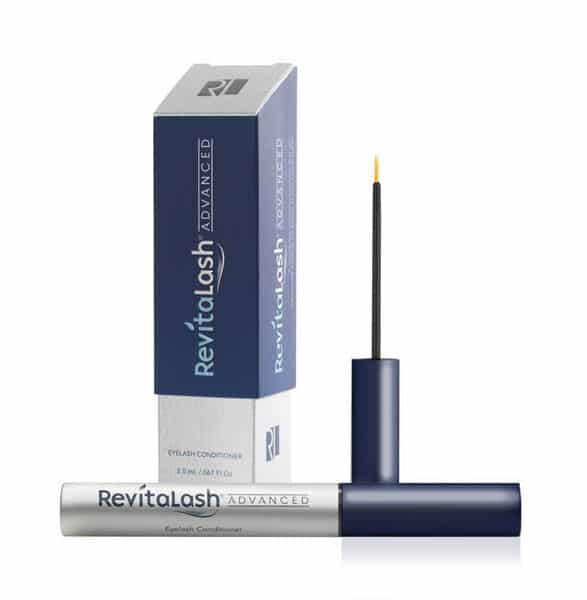 RevitaLash Wimpernserum | Landanzeiger-Shopping