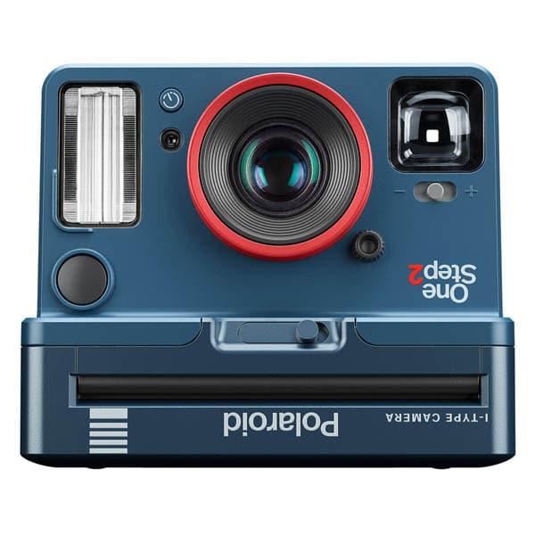 Polaroid OneStep2 Sofortbildkamera   Landanzeiger-Shopping