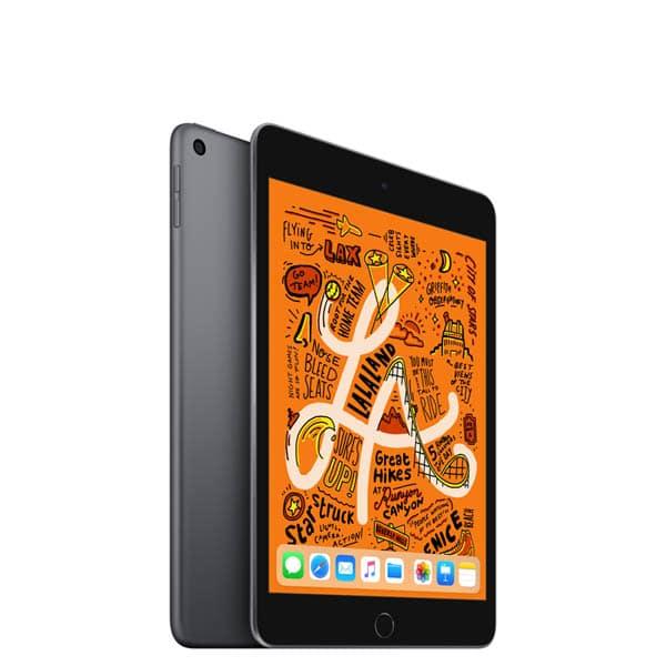 iPad Mini Wi-Fi | Landanzeiger-Shopping