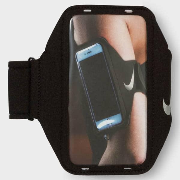 Nike Lean Arm Band Handy Tasche | Landanzeiger-Shopping