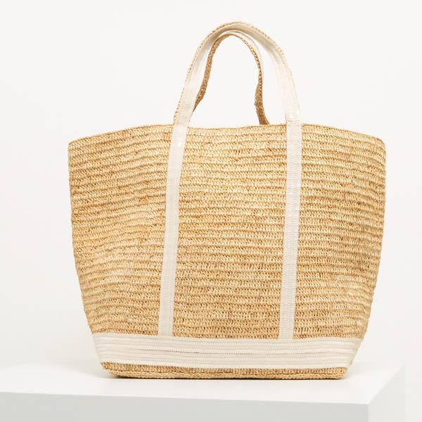 Shopper-Tasche Vanessa Bruno   Landanzeiger-Shopping