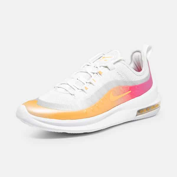 Nike Air Max PREM | Landanzeiger-Shopping