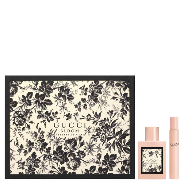 Gucci Bloom Nettare Di Fiori Set | Landanzeiger-Shopping