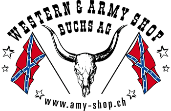 Logo Western & Army-Shop | Landanzeiger-Shopping