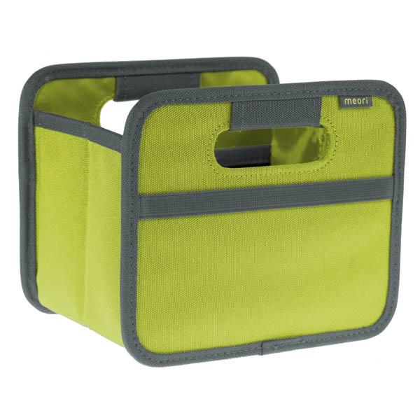 Meori Faltboxen Mini | Landanzeiger-Shopping