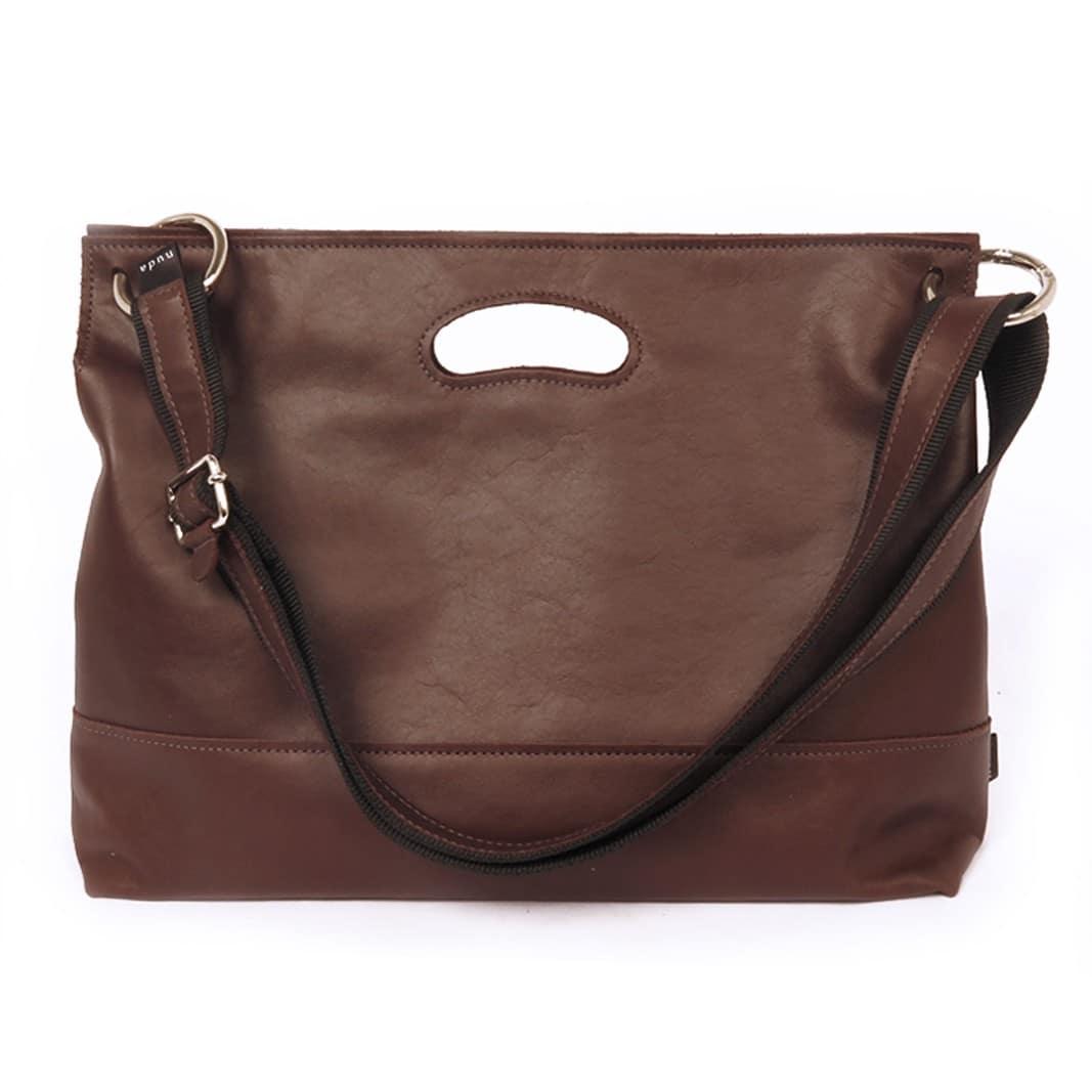 Tasche Alma von Nuda-Design | Landanzeiger-Shopping