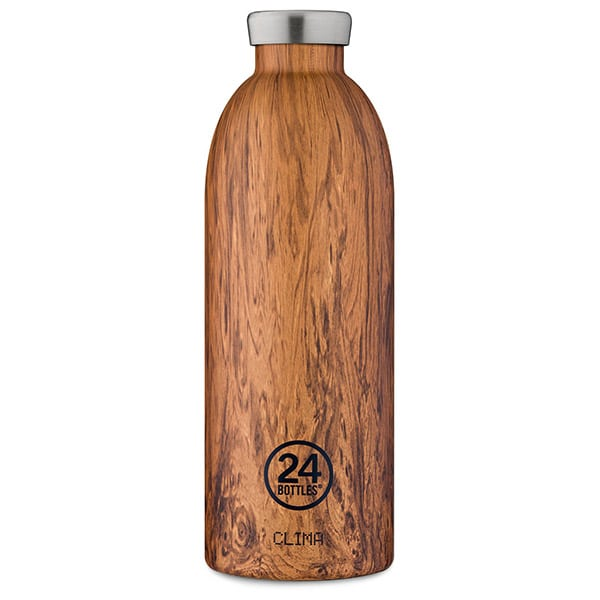 24 Bottles «CLIMA» Thermosflasche | Landanzeiger-Shopping