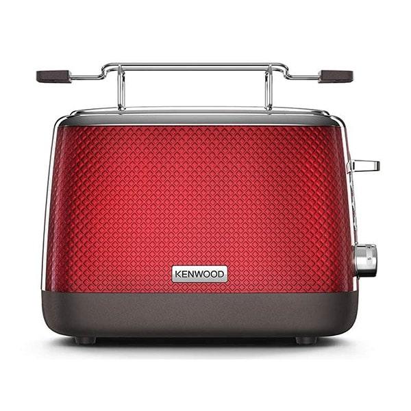 Toaster Mesmerine | Landanzeiger-Shopping