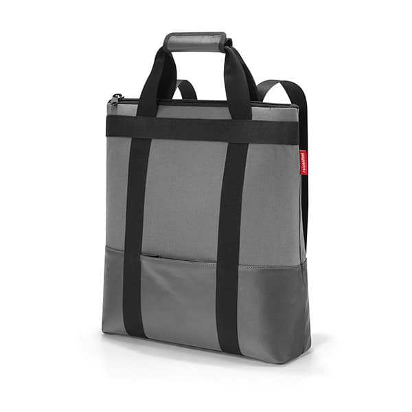 Rucksack-Tasche reisenthel | Landanzeiger-Shopping