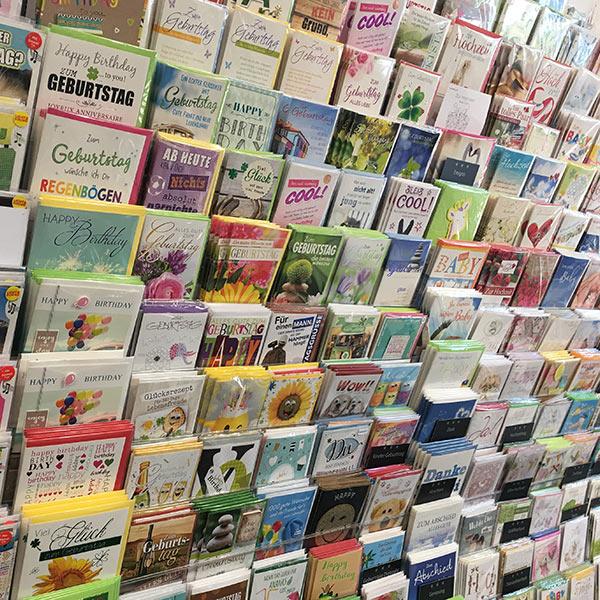Karten | Landanzeiger-Shopping