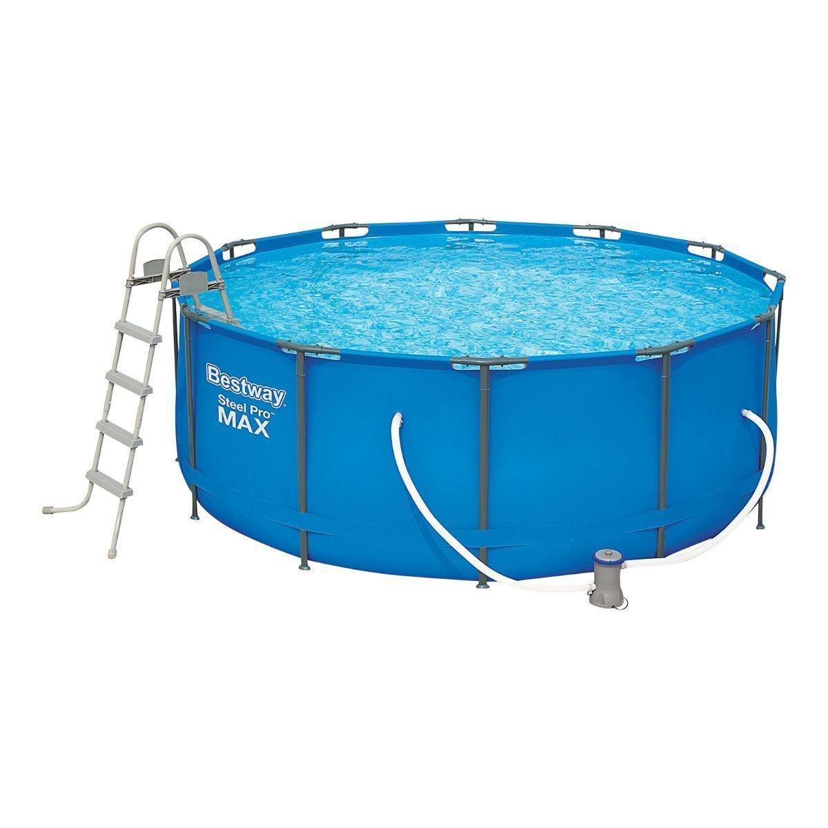 Best Frame Pool PVC | Landanzeiger-Shopping