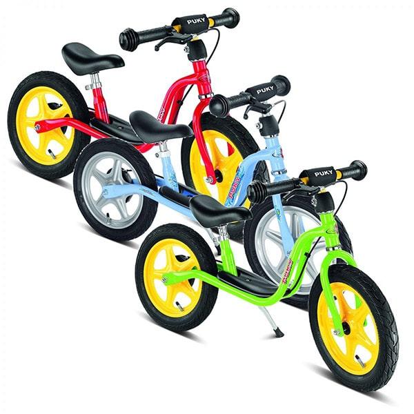 Puky Laufräder | Landanzeiger-Shopping