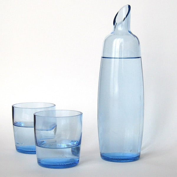 Kurs «Neues aus Altglas» | Landanzeiger-Shopping