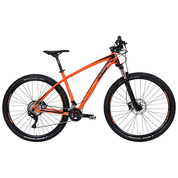 KTM Aera Comp 20 Mountainbike | Landanzeiger-Shopping