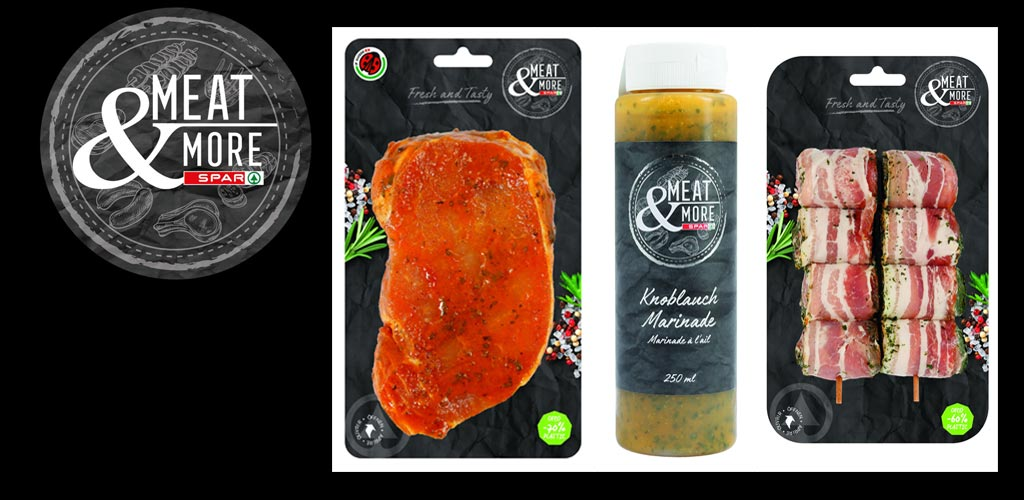 Spar Meat & More | Landanzeiger-Shopping