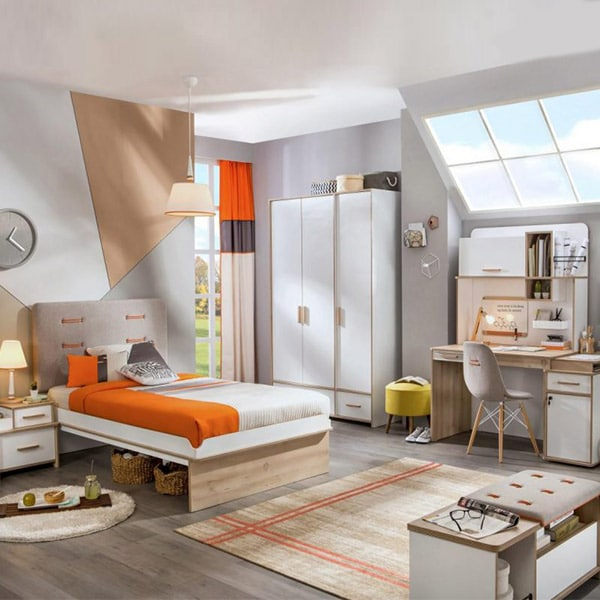 Dynamic Zimmer-Set | Landanzeiger-Shopping