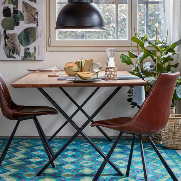 Esszimmer mit Tisch Grand Canyon | Landanzeiger-Shopping