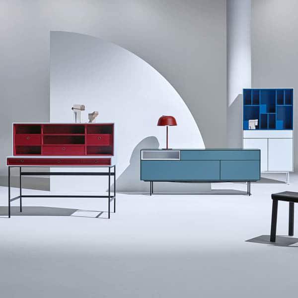 Zil Palette Atelier Pfister | Landanzeiger-Shopping