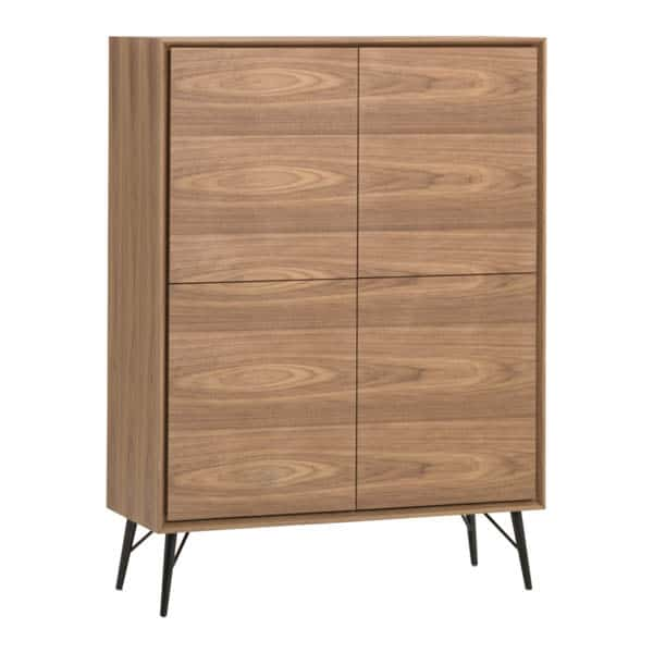 "Highboard ""Karen"" 