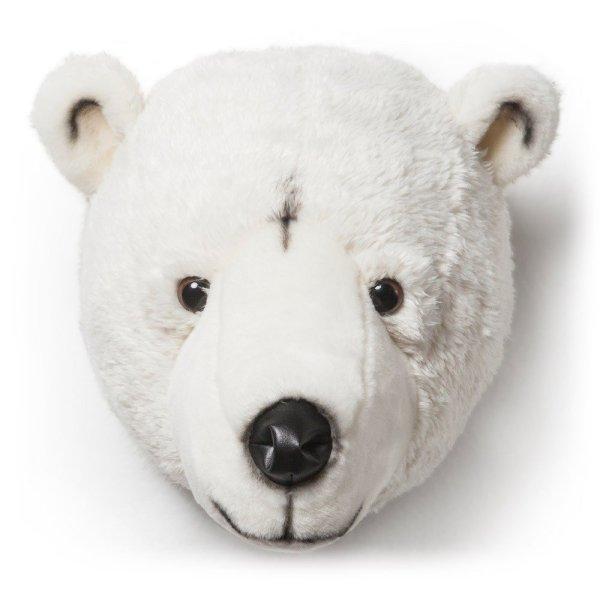 Wanddeko Eisbär | Landanzeiger-Shopping