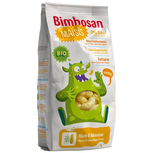 Bimbosan Maisis | Landanzeiger-Shopping