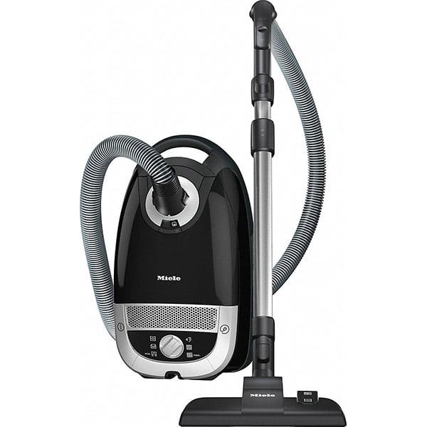 Miele Complete C2 Black Powerline   Landanzeiger-Shopping