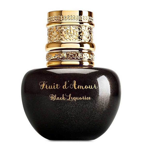 Ungaro Fruit d'Amour Black Liquorice | Landanzeiger-Shopping