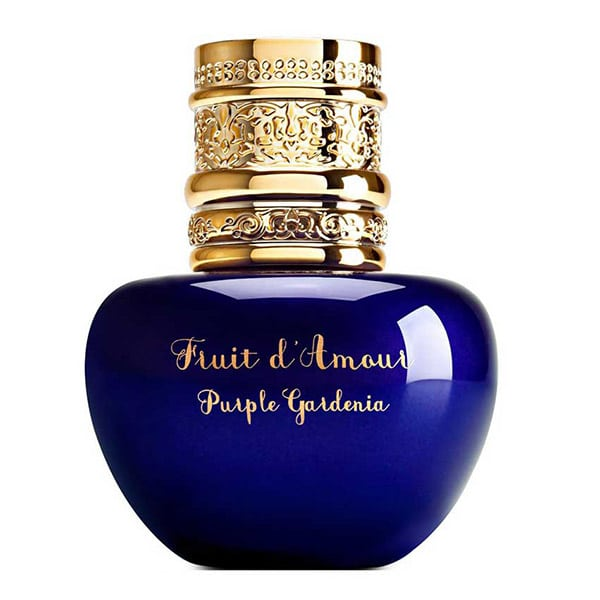 Ungaro Fruit d'Amour Purple Gardenia | Landanzeiger-Shopping