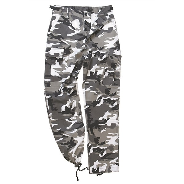 "Army-Hose ""Urban"" 
