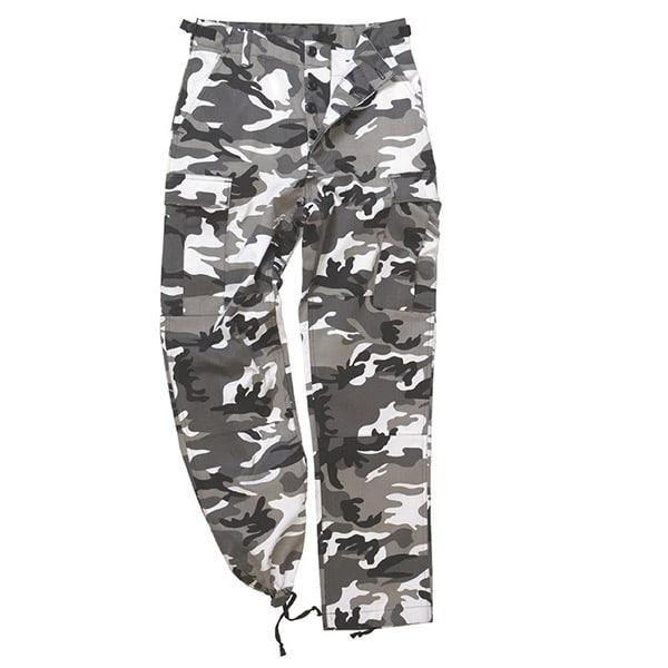 "Army-Hose ""Urban"" | Landanzeiger-Shopping"