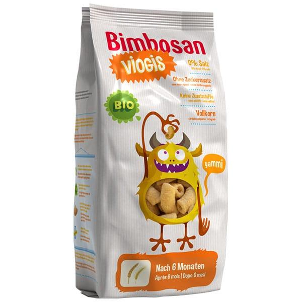 Bimbosan Viogis | Landanzeiger-Shopping