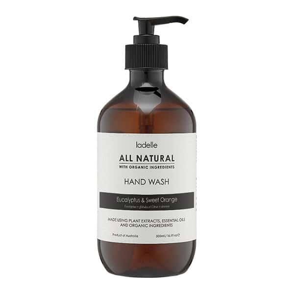 All Natural Handseife | Landanzeiger-Shopping
