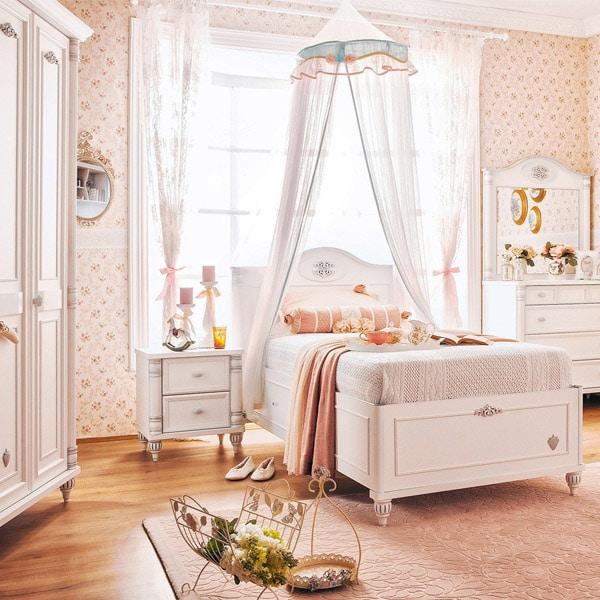 Romantic Zimmer-Set | Landanzeiger-Shopping