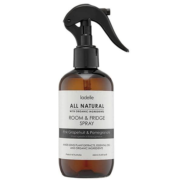 All Natural Raum- und Kühlschrank-Spray | Landanzeiger-Shopping