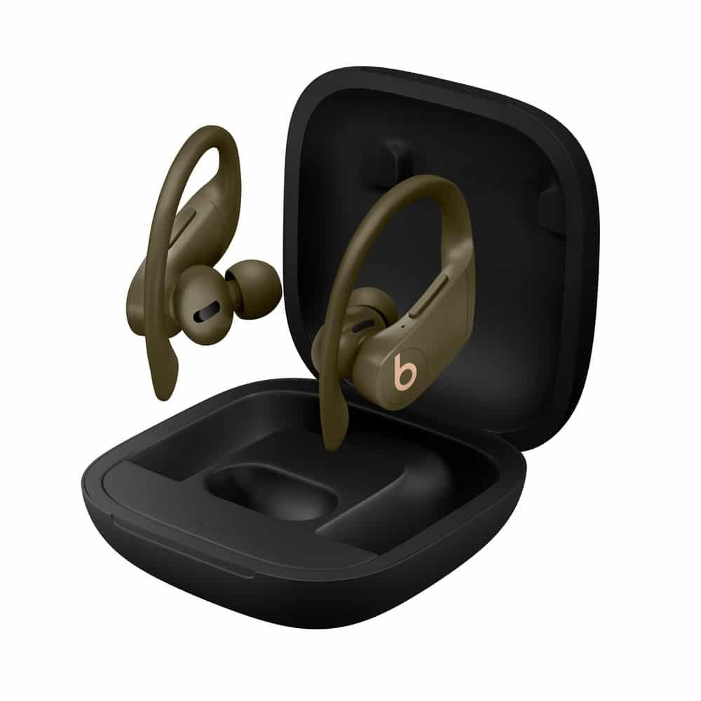 BEATS Earbuds Wireles   Landanzeiger-Shopping