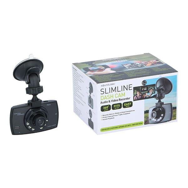 Dash Kamera | Landanzeiger-Shopping