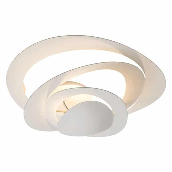 Artemide Pirce Mini | Landanzeiger-Shopping