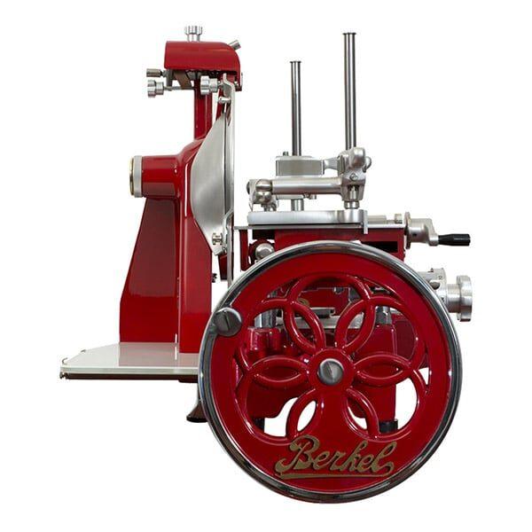 Aufschnittmaschine Berkel | Landanzeiger-Shopping