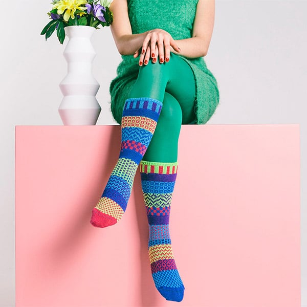 Solmate Socks für Erwachsene | Landanzeiger-Shopping