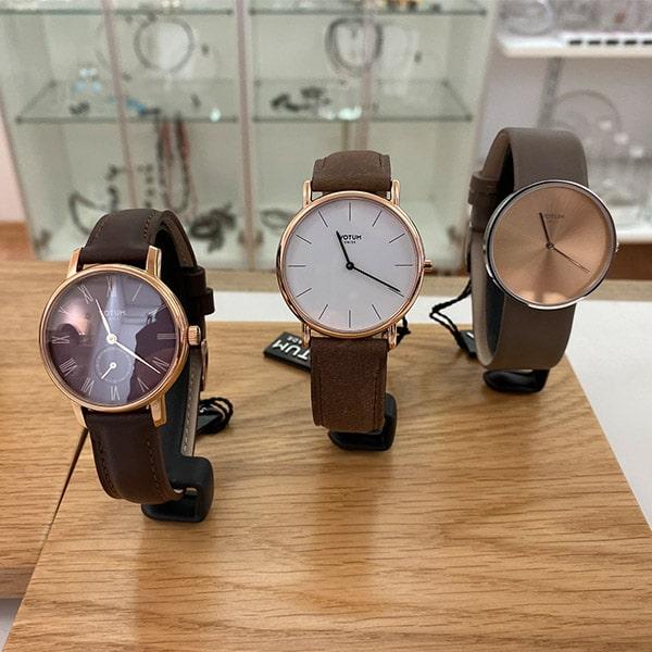Votum Uhren | Landanzeiger-Shopping
